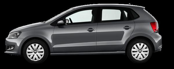 volkswagen polo 1 2 tdi diesel filo rent a car. Black Bedroom Furniture Sets. Home Design Ideas
