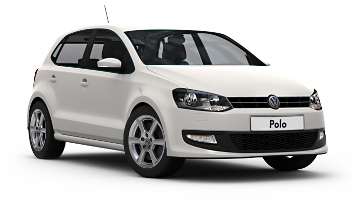 volkswagen polo 1 2 tdi diesel filo rent a car. Black Bedroom Furniture Sets. Home Design Ideas